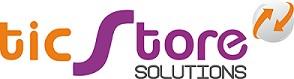 TicStore Solutions, S. L.